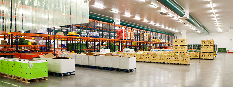 The New Zealand Cold Storage Associations is made up of companies in the storage and transport of chilled and frozen meat dairy seafood horticultural and ... & New Zealand Cold Storage Association